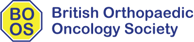 British Orthopaedic Oncology Society