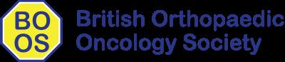 British Orthopaedic Oncology Society